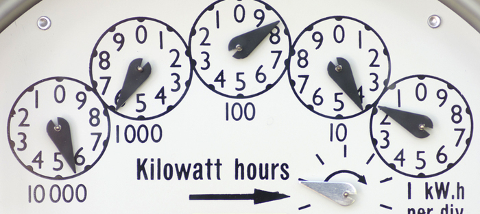 LED-Lighting-Kilowatt-Hours-Savings