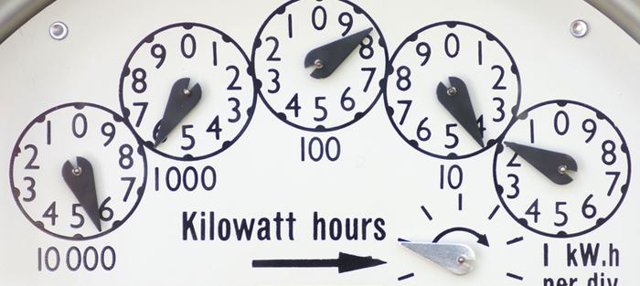 LED-Lighting-Kilowatt-Hours-Savings