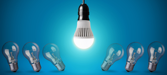 LED-Lighting-Maintenance