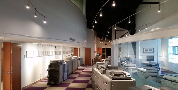 LED-Lighting-Office-Solutions